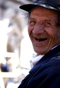 Smile you're on Piscitelli.it