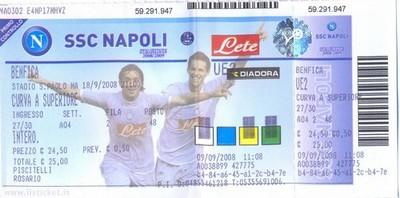calcio_napoli_piscitelli1.jpg